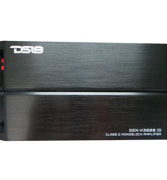 GEN-X3000.1D