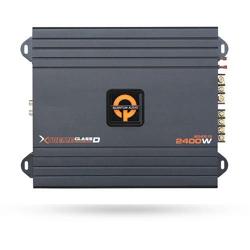 QE2400-1D-3-1024x1024