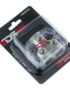 DB1020-BOX_20127925-7b4a-459d-a876-5c3ecfb65519_640x640