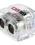 DB1020-LEFT_0c90a1ca-9e4c-4eb6-a6e4-0127cd1677fd_640x640