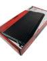 SLC-X1850.4-7_08211660-b261-4592-830a-684baf40f680_640x640 (1)
