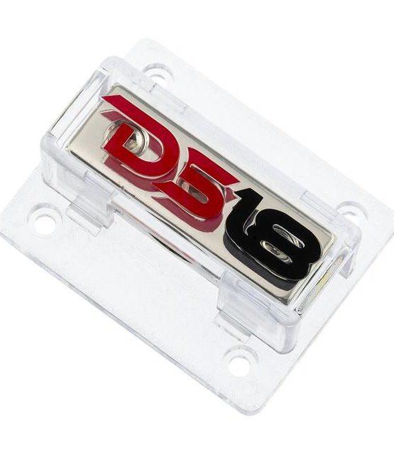 DB1024-TOP-LEFT_3e46711a-770b-46ca-b956-654c8065411d_640x640